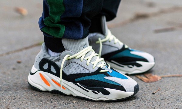 adidas-Yeezy-700-B75571-September-2018-Release-Date-1