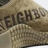 【9月1日】adidas Originals by NEIGHBORHOOD 最新コラボコレクション【カマンダ スタンスミス I-5923】