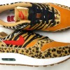 "【超限定】atmos Nike Air Max 1 ""Animal Pack 3.0""【アトモス x ナイキ】"