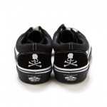 【8月29日】mastermind JAPAN x Vans V36 OG Old Skool