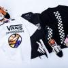 【8月24日】VANS x 24karats コラボコレクション【ヴァンズ】