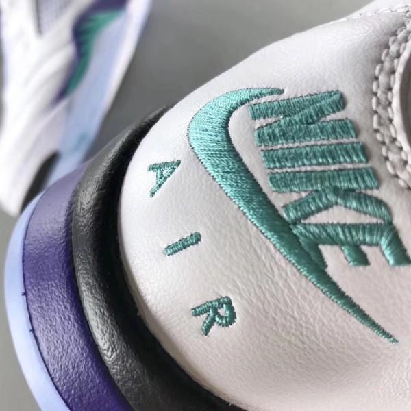 """fd9f88221e4ace Air Jordan 5 NRG """"Fresh Prince"""" Color  White Grape Ice-Black-New Emerald  Style Code  AV3919-135. Release Date  September 25"""