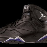 """【リーク】Air Jordan 7 """"Ray Allen"""" 【2019年発売】"""