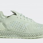 "【抽選開始】adidas Futurecraft 4D ""Arsham Future""【10月12日】"