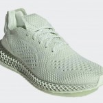 "【10月12日】adidas Futurecraft 4D ""Arsham Future""【遂にきたぞ!】"