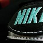 """【リーク】Nike SB Dunk Low """"Black Diamond""""【ダイアモンド・サプライ x ナイキSB】"""