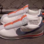 【9月22日】Kendrick Lamar x Nike Cortez Basic Slip【AV2950-100】