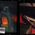 【9月8日】Skepta x Nike Air Max Deluxe【エアマックスデラックス】