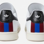 【予約あり】Stella McCartney x adidas Stan Smith