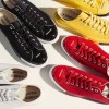 "【近日発売】Undercover x Converse Chuck 70 Low ""Order and Disorder"" Pack【アンダーカバー  x コンバース】"