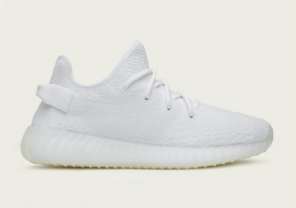 yeezy-triple-white