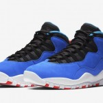 "【10/20発売】Air Jordan 10 Tinker ""Huarache Light""【エアジョーダン10】"