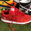 【2019】Girls Don't Cry x Nike SB Dunk Low【Verdy】