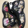 "【リーク】Nike Air Foamposite One ""Floral""【2019】"