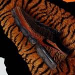 """【2018年11月】Nike Air VaporMax 2.0 """"Tiger""""【AV7973-800 アニマルパック】"""