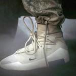 【12月4日発売】Nike Air Fear of God 1【ナイキ x フィア オブ ゴッド】