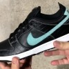 【新リーク画像】Nike SB Dunk Low Black Diamond【ナイキ SB】