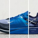 【10月11日発売】The Nike Zoom Fly SP Gyakusou【ギャクソウ】