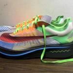 【リーク】Nike Zoom Fly SP Doernbecher【ズームフライSP ドーレンベッカー】