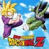 【10月26日】Dragon Ball Z x adidas 悟飯 VS セル【D97053 D97052】