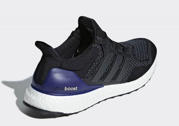 27fa1c1c 12月1日10:00】adidas Ultra Boost 1.0 OG キタ━━━━(゚∀゚ ...