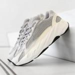 """【画像追加】adidas Yeezy Boost 700 v2 """"STATIC""""【イージーブースト700 V2】"""