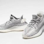 """【画像追加】adidas Yeezy Boost 350 V2 """"Static""""【イージーブースト350 V2】"""