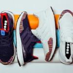 """【復刻】adidas Ultra Boost 1.0 """"Multi-Color"""" Pack【ウルトラブースト1.0】"""