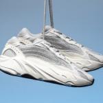 【リーク】adidas Yeezy Boost 700 v2【イージーブースト700 V2】