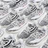 【店舗リンクあり】adidas Yeezy Boost 350 V2 ZEBRA【ゼブラ再販】