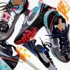 【店舗詳細あり】Nike React Element 87 全3カラーウェイ【リアクトエレメント】