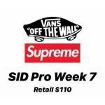 【10月6日】2018FW Supreme Week7 発売アイテムがこちらwww【Supreme VANS】