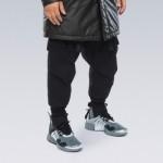 【未発売モデル】ACRONYM® x Nike Air Presto Mid【アクロニウム x ナイキ】