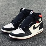 "【公式画像】Air Jordan 1 Retro High OG NRG ""No L's"" Pack【エアジョーダン1】"