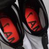 【リーク】Ambush x Nike Air Max 180【アンブッシュ x ナイキ】