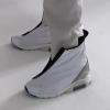 【12月発売】Ambush x Nike Air Max 180【アンブッシュ x ナイキ】