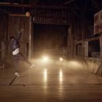 【12月15日直リンク】Nike Air Fear of God 1 Collection【ナイキ x  フィア オブ ゴッド】