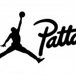 【リーク】Patta x Air Jordan 7 OG SP 【パタxエアジョーダン7】