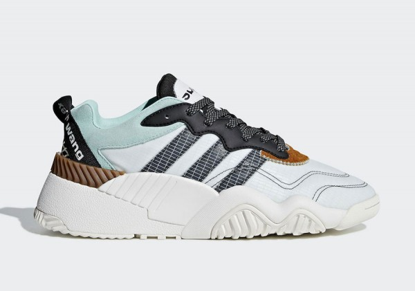 adidas x Alexander Wang New Collection