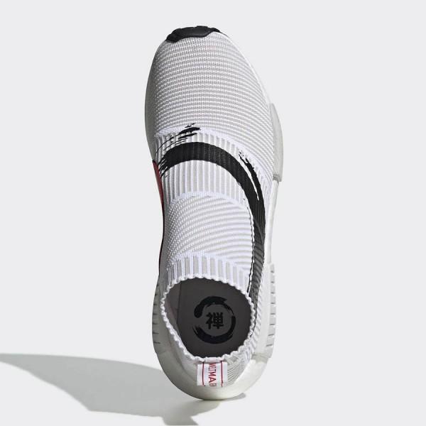 """11月16日】adidas NMD CS1 """"Koi Fish"""" 【NMD"""
