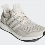 "【発売開始】adidas Ultra Boost 1.0 ""Cream""【BB7802】"