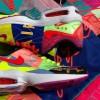 【2019年3月発売】atmos x Nike Air Max2 Light【アトモス x ナイキ】