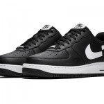 【発売日が決定!?】Supreme x COMME des GARCONS SHIRT  NIKE AIR FORCE 1 LOW