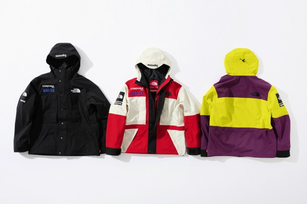 supreme-the-north-face-fall-winter-cordura-gore-tex-1