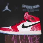 "【12月14日発売】Air Jordan 1 Retro High OG ""Origin Story""【エアジョーダン1】"