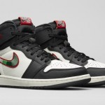 "【12月27日発売】Air Jordan 1 Retro High OG ""Sports Illustrated""【エアジョーダン1】"