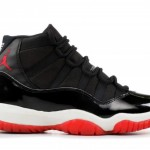 【2019】Air Jordan 11 Retro Bred クル━━━━(゚∀゚)━━━━!!【378037-061】