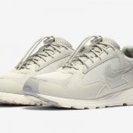 "【2019年発売】Fear of God x Nike Air Skylon 2 ""Light Bone""【FOG x ナイキ】"