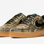 "【国内1月18日発売】Nike Air Force 1 Low ""Realtree""【AO2441-800】"