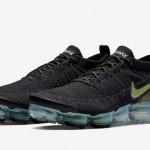 【12月発売】Nike Air VaporMax 2.0 Iridescent【942842-015】